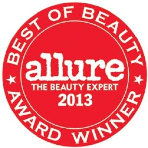 The Best of The Best by Allure Magazine